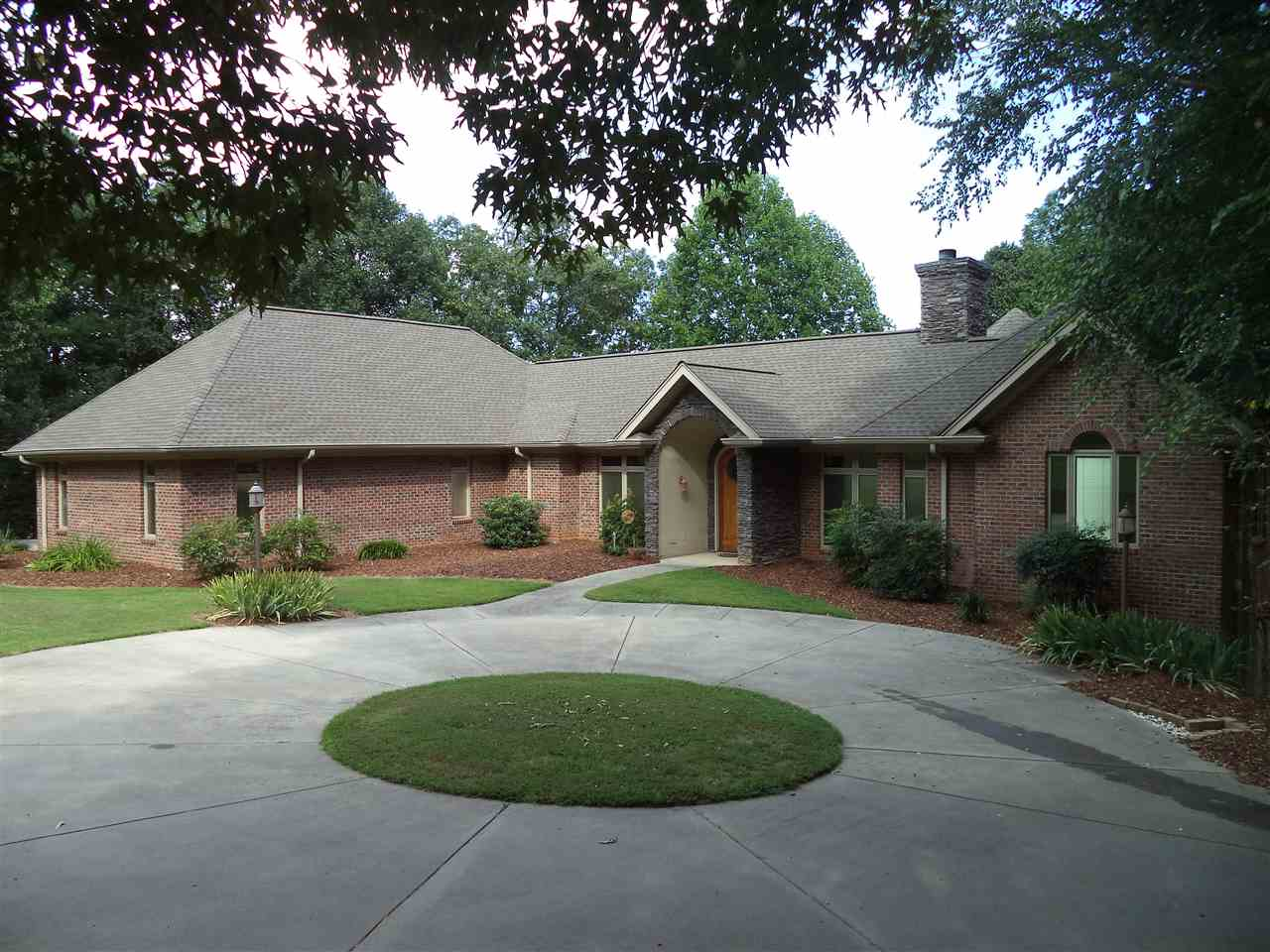 2932 Laura Road, Shelby, NC 28150