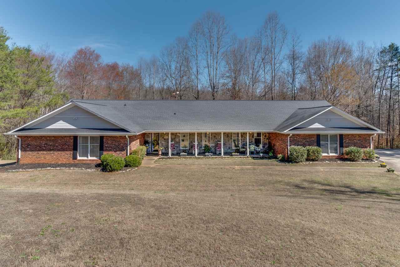 622 Flynn Rd., Rutherfordton, NC 28139