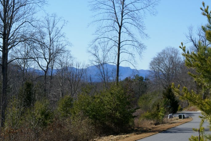 Lot 68 Cross Creek Dr, Rutherfordton, NC 28139
