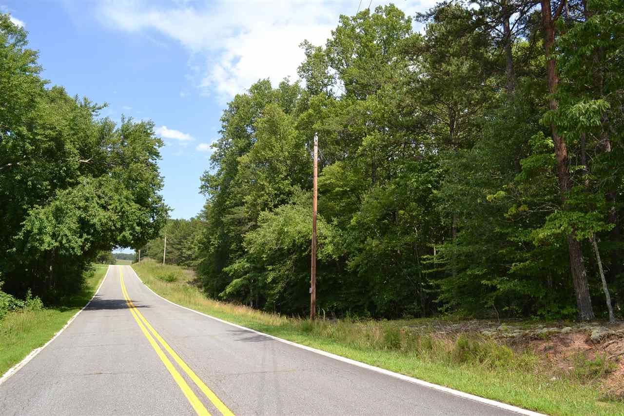 Padgett RD, Union Mills, NC 28167