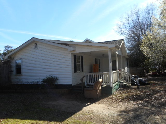 3121 Poors Ford Rd, Rutherfordton, NC 28139