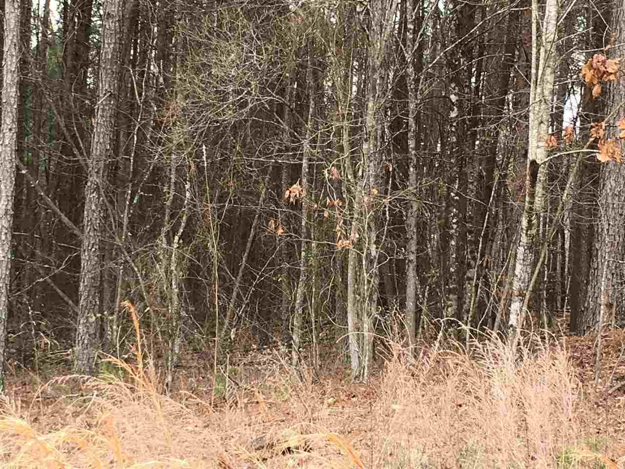0 Tater Tot Road, Marion, NC 28761