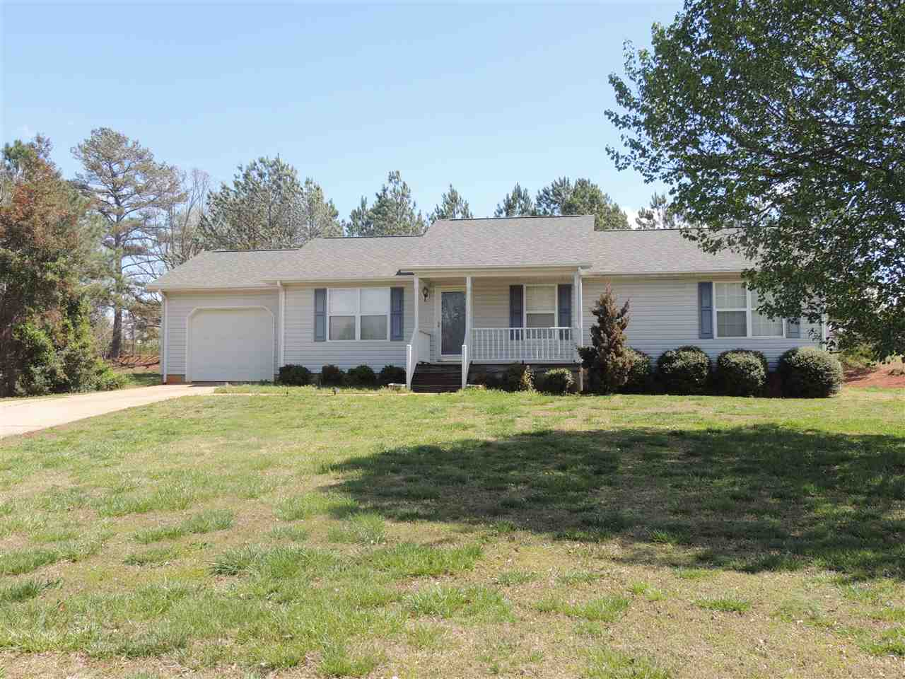 141 Eastview Dr., Bostic, NC 28018