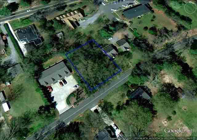 0 Monfredo, Rutherfordton, NC 28139