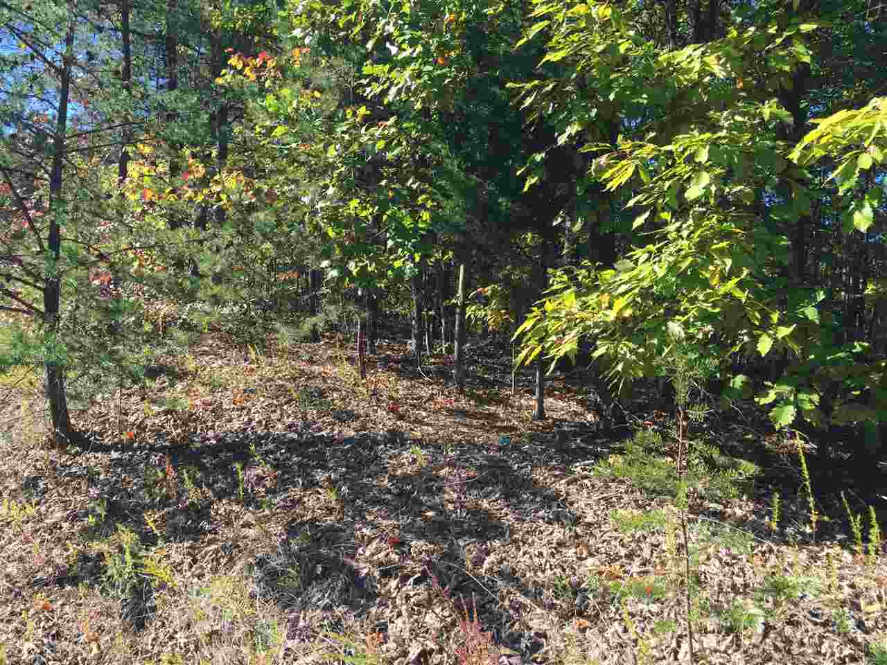Lot 24 Grouse Ridge, Bostic, NC 28018