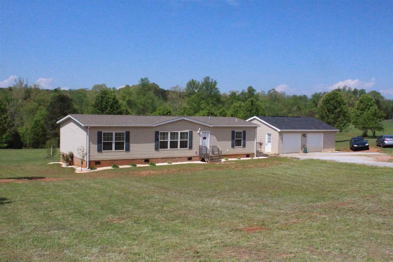 987 Hollis Road, Ellenboro, NC 28040