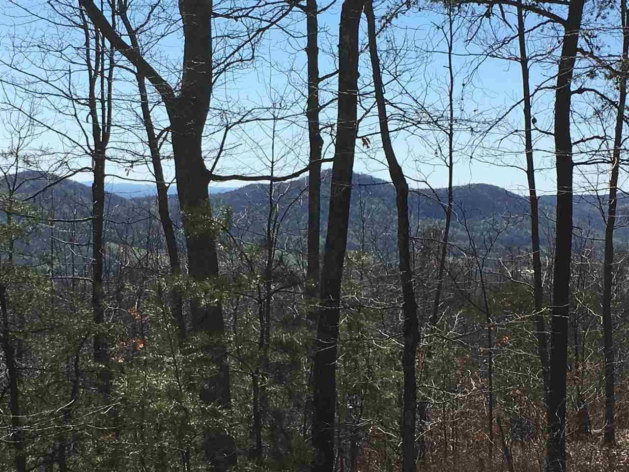 Lot 34 Inspiration Ridge, Bostic, NC 28018