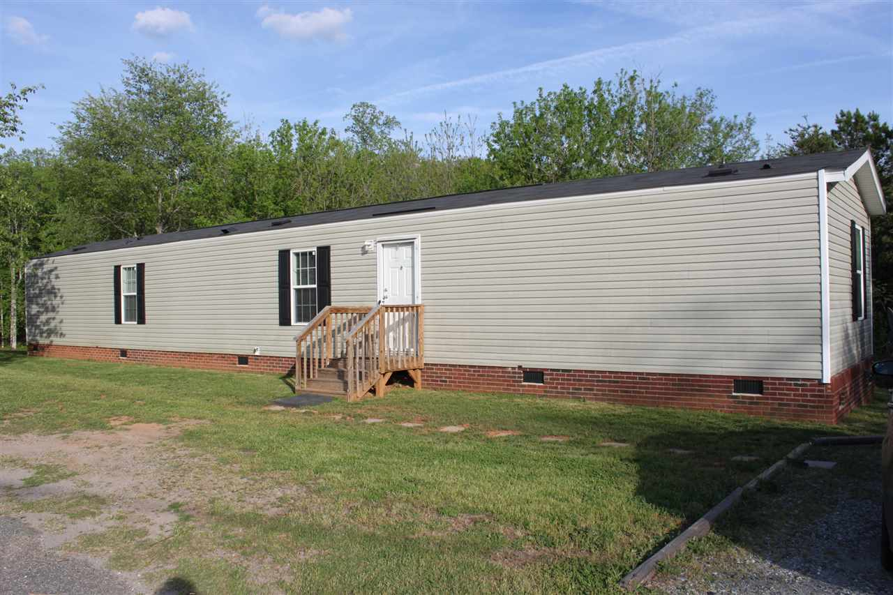 421 Cleghorn Mill Rd, Rutherfordton, NC 28139