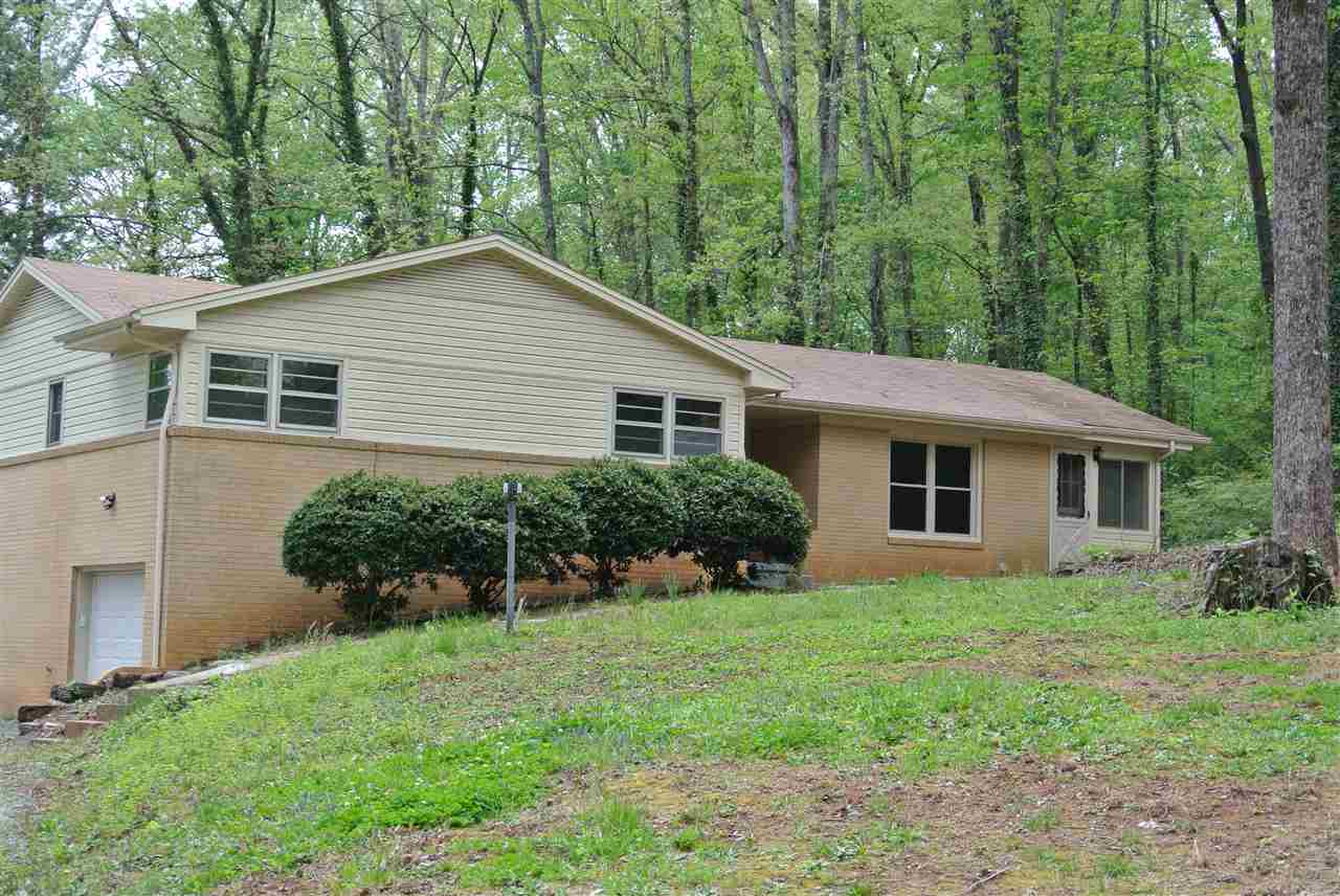476 Forest Hills Circle, Rutherfordton, NC 28139