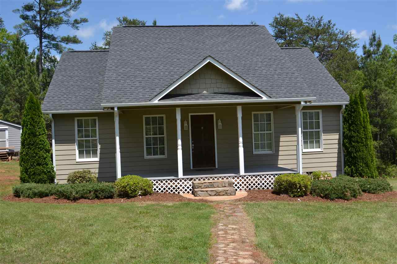 265 Boykin PL, Forest City, NC 28043