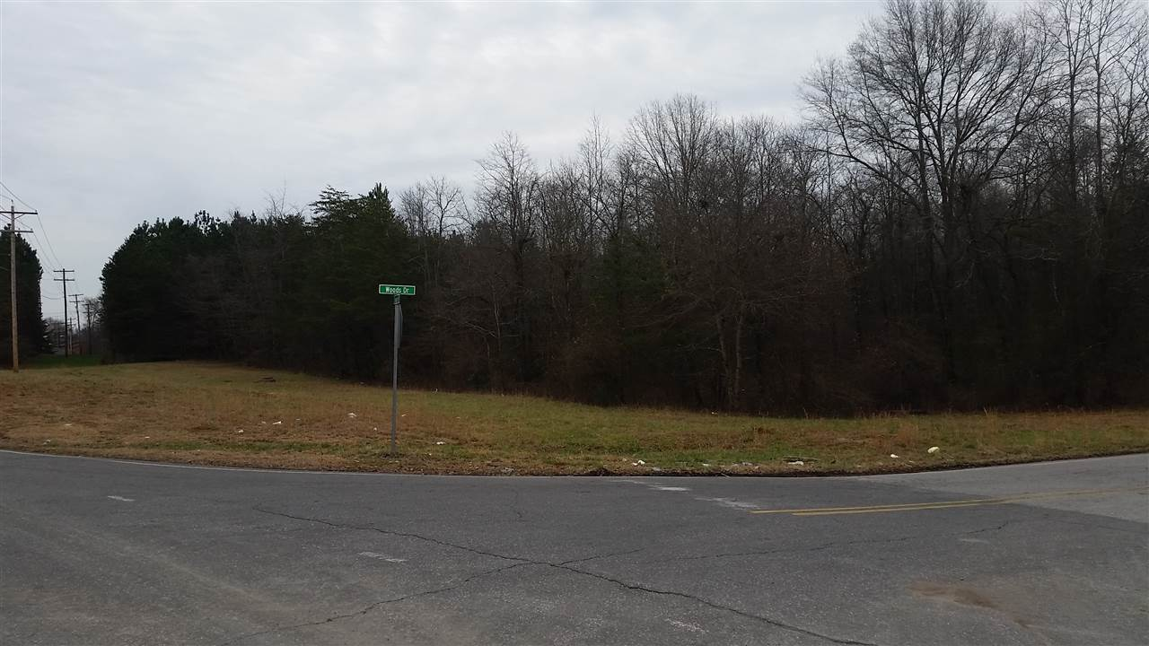 Woods Drive, Forest City, NC 28043