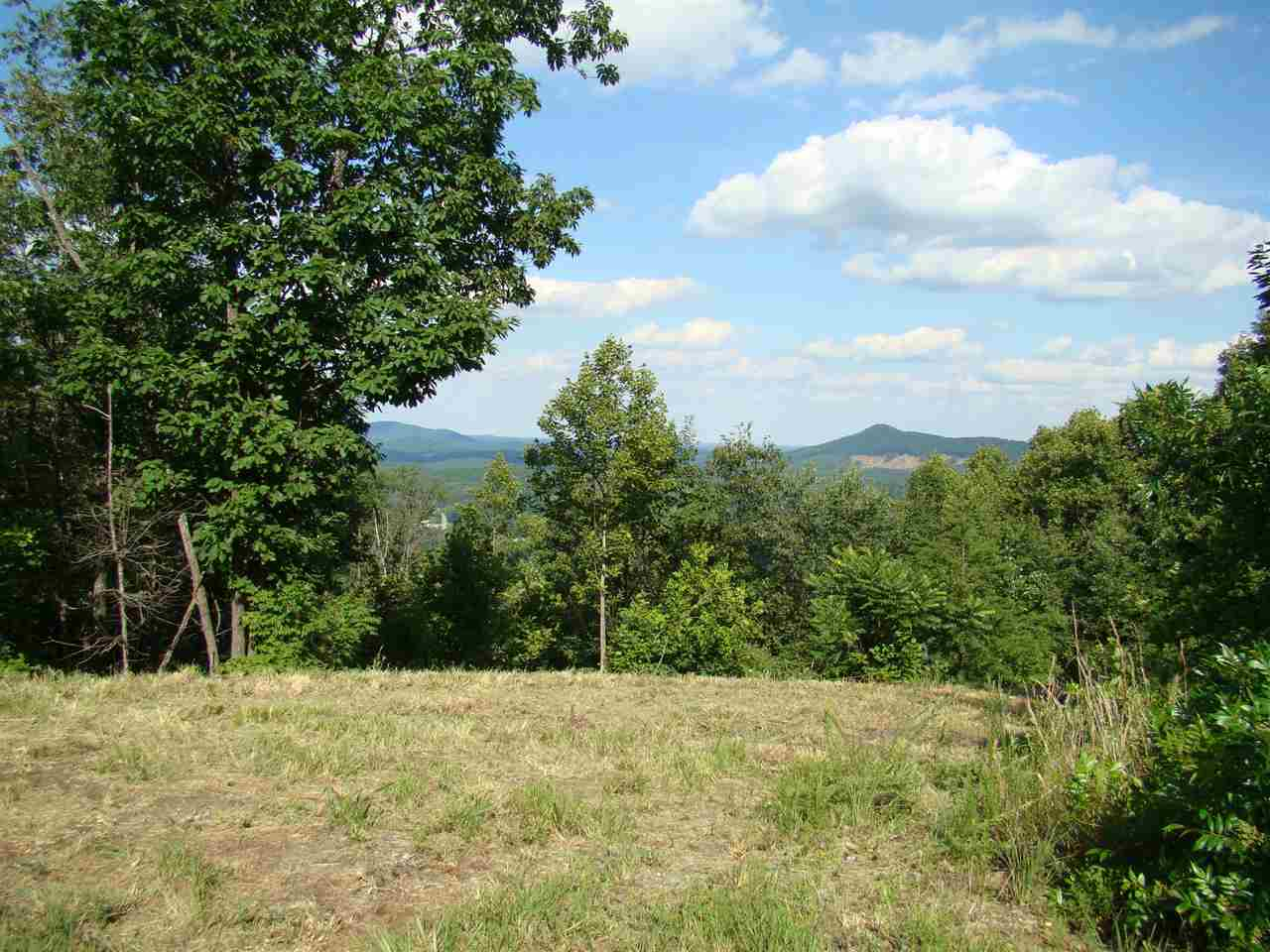 78 Mountain Lookout, Bostic, NC 28018