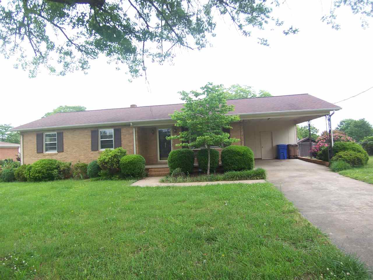 406 Washburn Switch Road, Shelby, NC 28150
