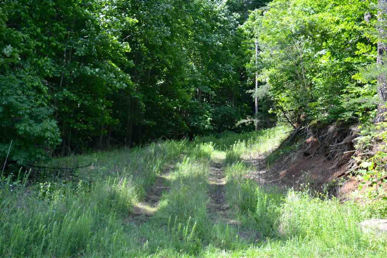 2874 Camp Creek Road, Union Mills, NC 28167