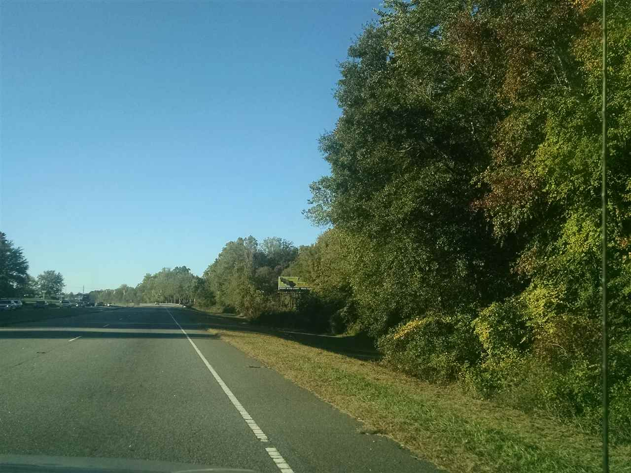 00 US 74 BYPASS, Forest City, NC 28043