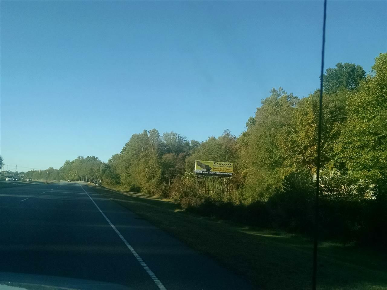 00 US 74A BYPASS, Forest City, NC 28043