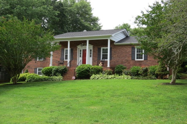 230 Springdale Drive, Forest City, NC 28043