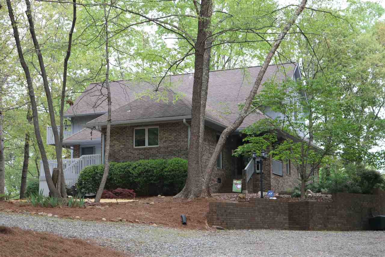 183 ALDEN CT, Rutherfordton, NC 28139