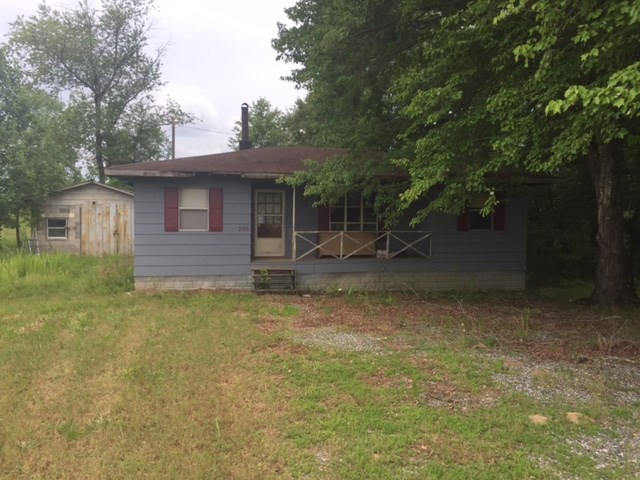 228 Jaynes Road, Forest City, NC 28043