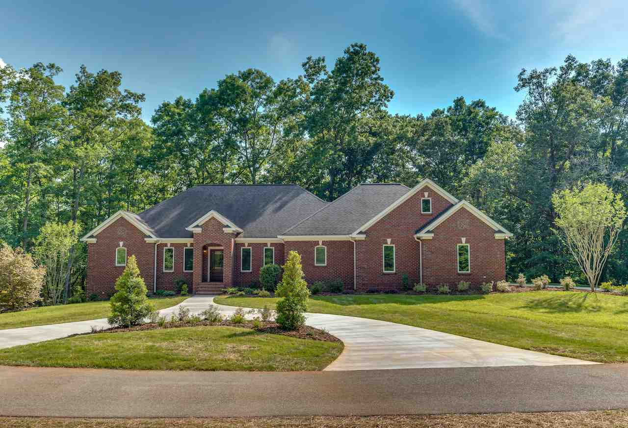 1322 Baber Rd, Rutherfordton, NC 28139