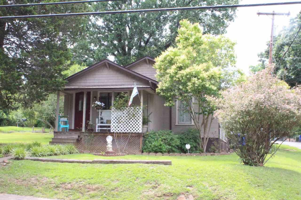 609 Spindale Street, Spindale, NC 28160