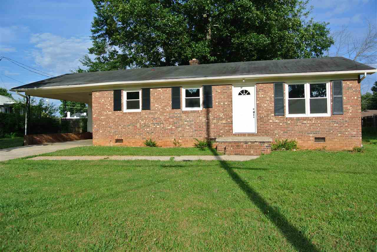 155 Westwood Dr., Forest City, NC 28043