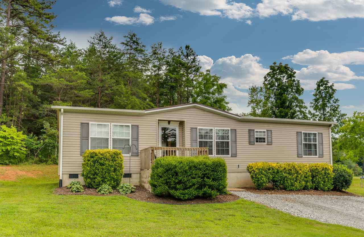 230 Cane Creek Rd., Rutherfordton, NC 28139