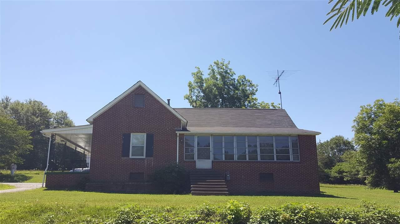 141 Wiseman St, Mooresboro, NC 28114