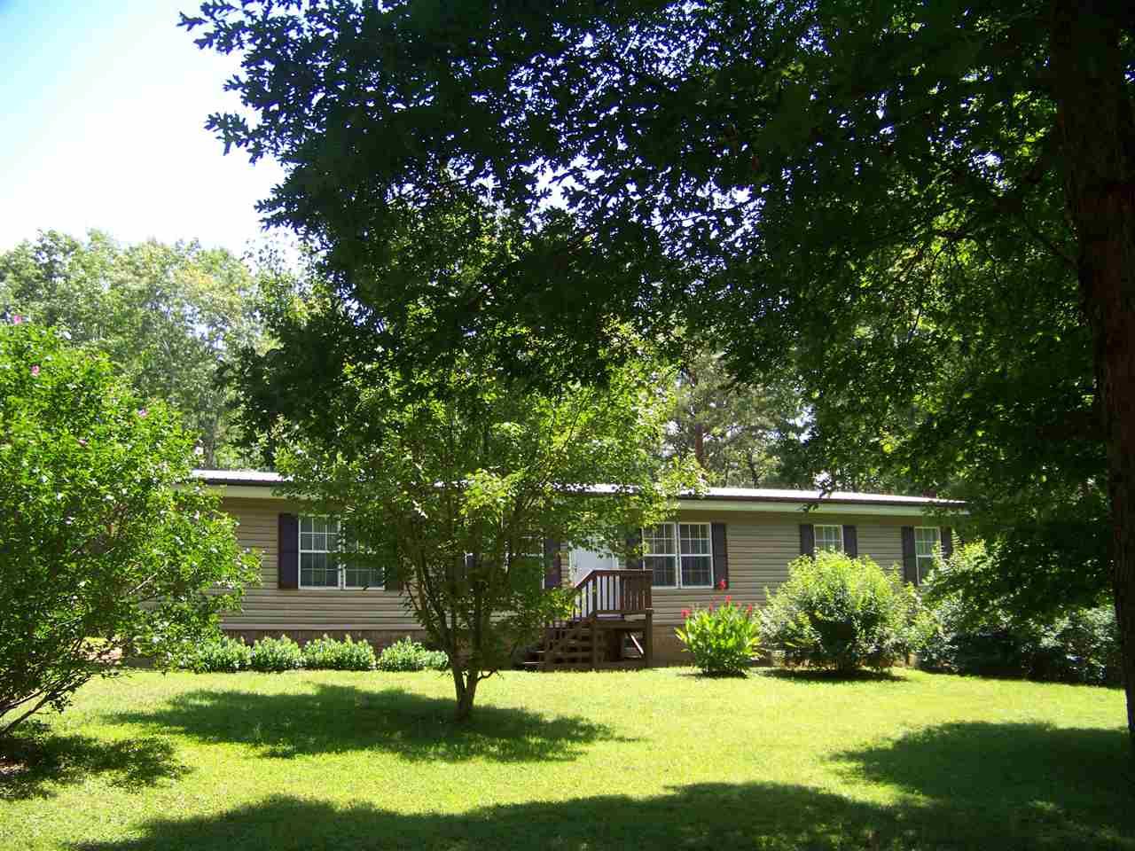 247 Matthews Church Rd, Rutherfordton, NC 28139