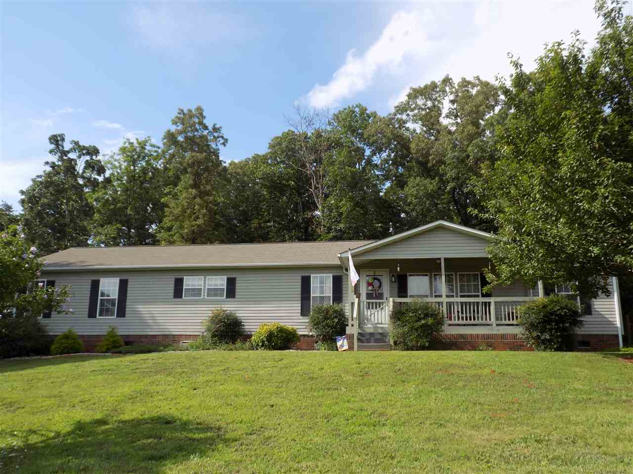 569 Lee Rd., Forest City, NC 28043