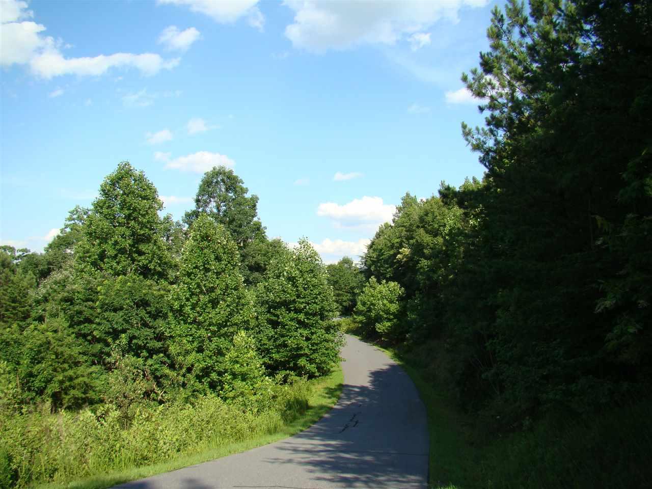 268 Autumn Lane, Bostic, NC 28018
