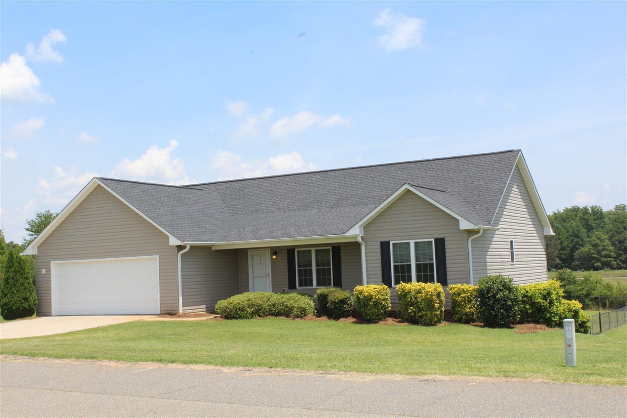159 Vanity Lane, Ellenboro, NC 28040