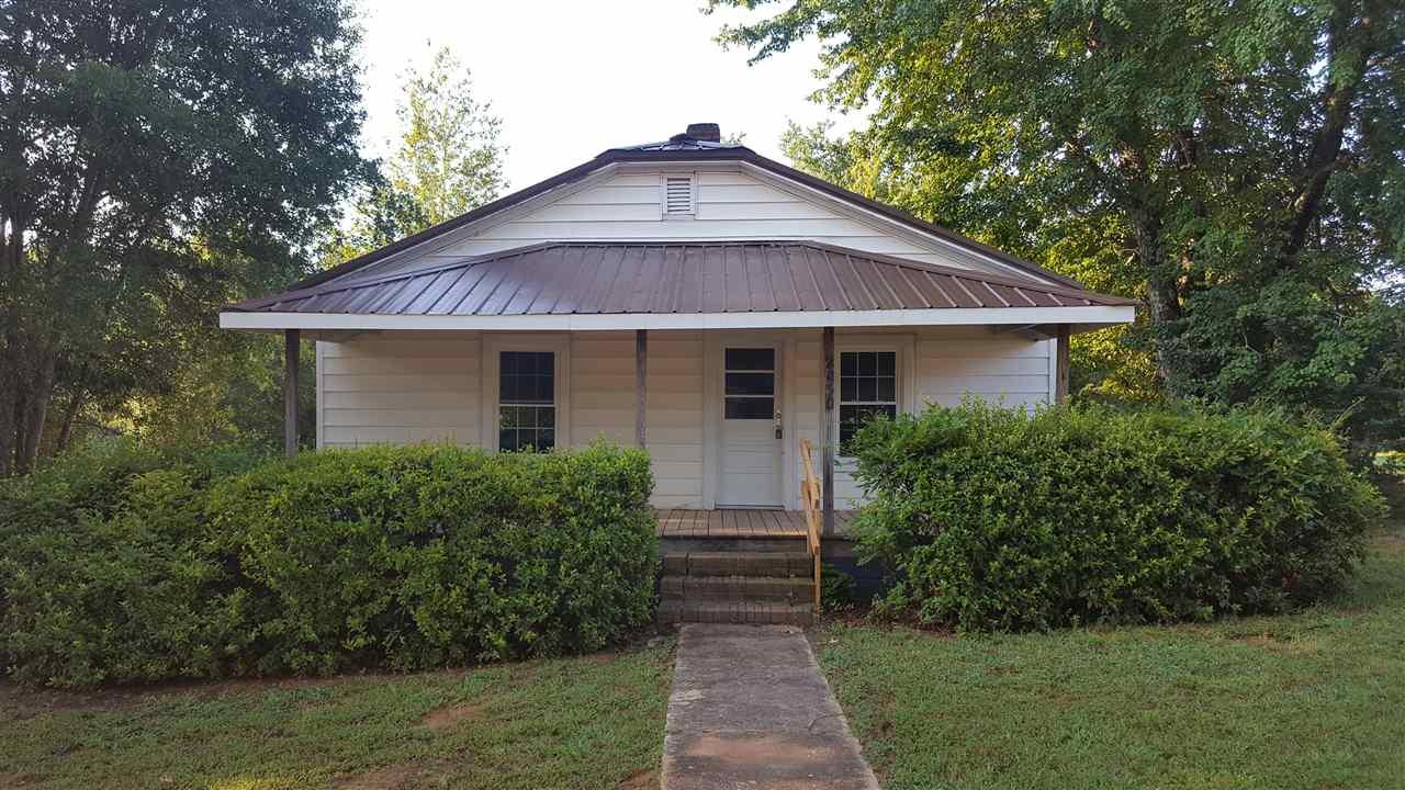 2430 Harris Henrietta Rd, Mooresboro, NC 28114