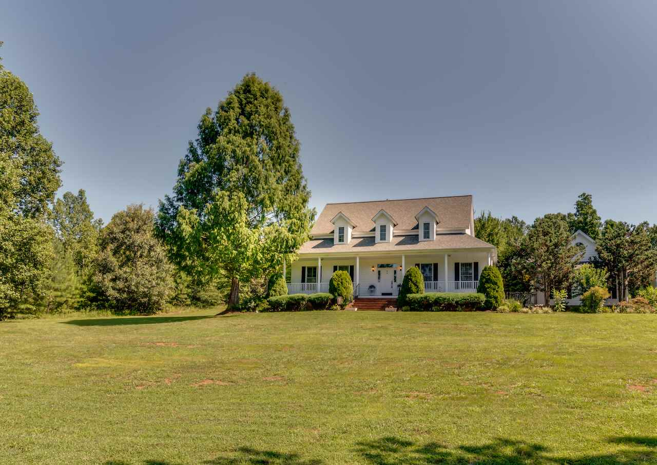 181 Bent Tree Dr, Rutherfordton, NC 28139
