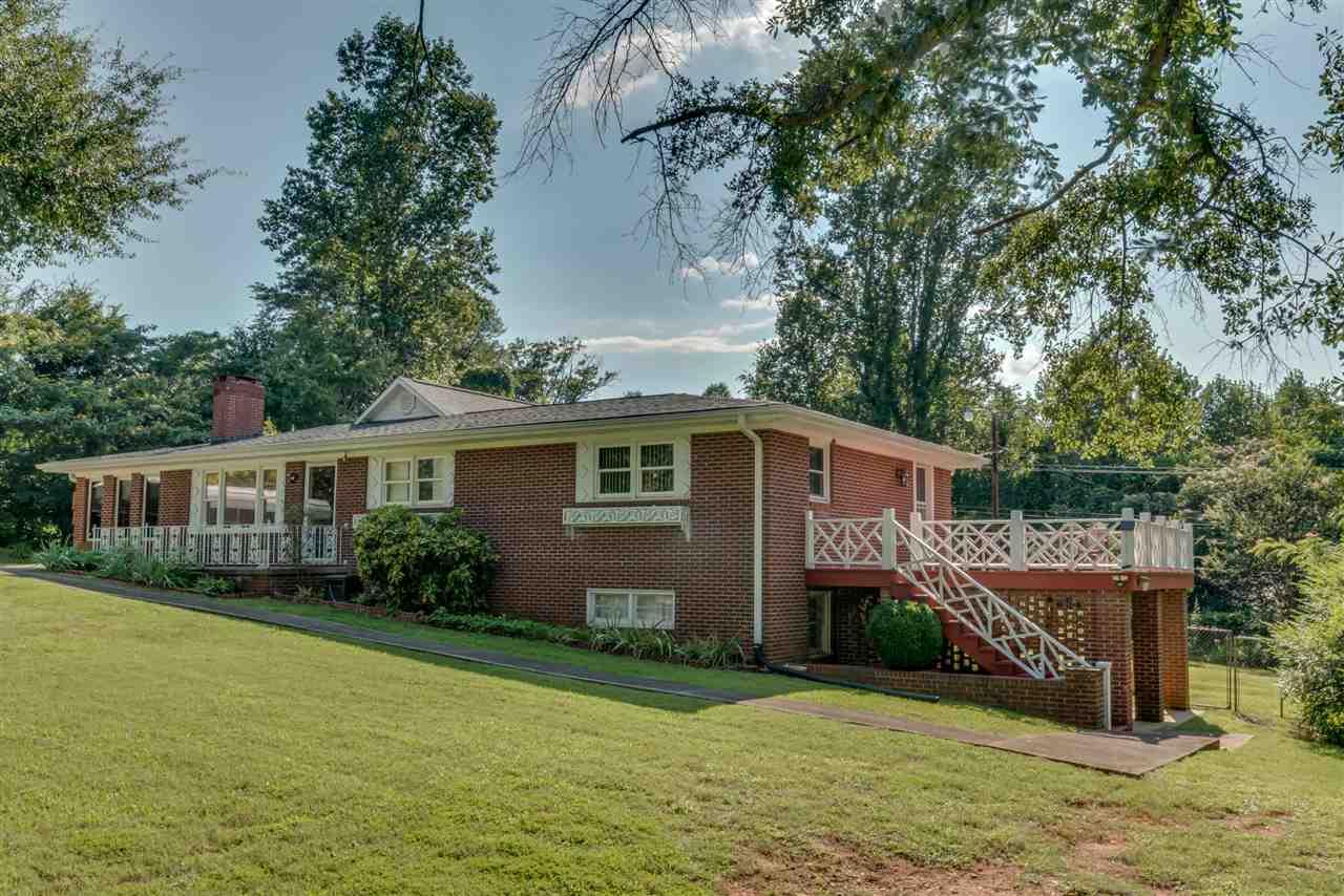 1007 Spindale Street, Spindale, NC 28160