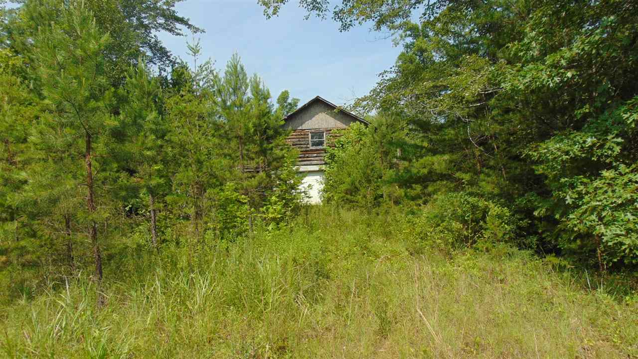 273 Kendrick Farm Lane, Rutherfordton, NC 28139