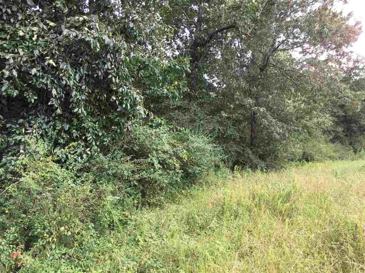 0 Old US 74 HWY, Ellenboro, NC 28040