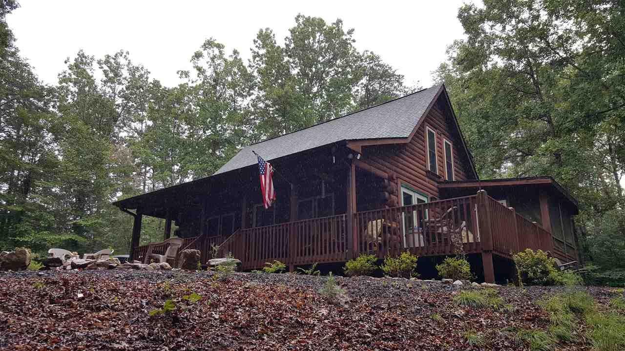 315 River Ridge Prkwy, Rutherfordton, NC 28139