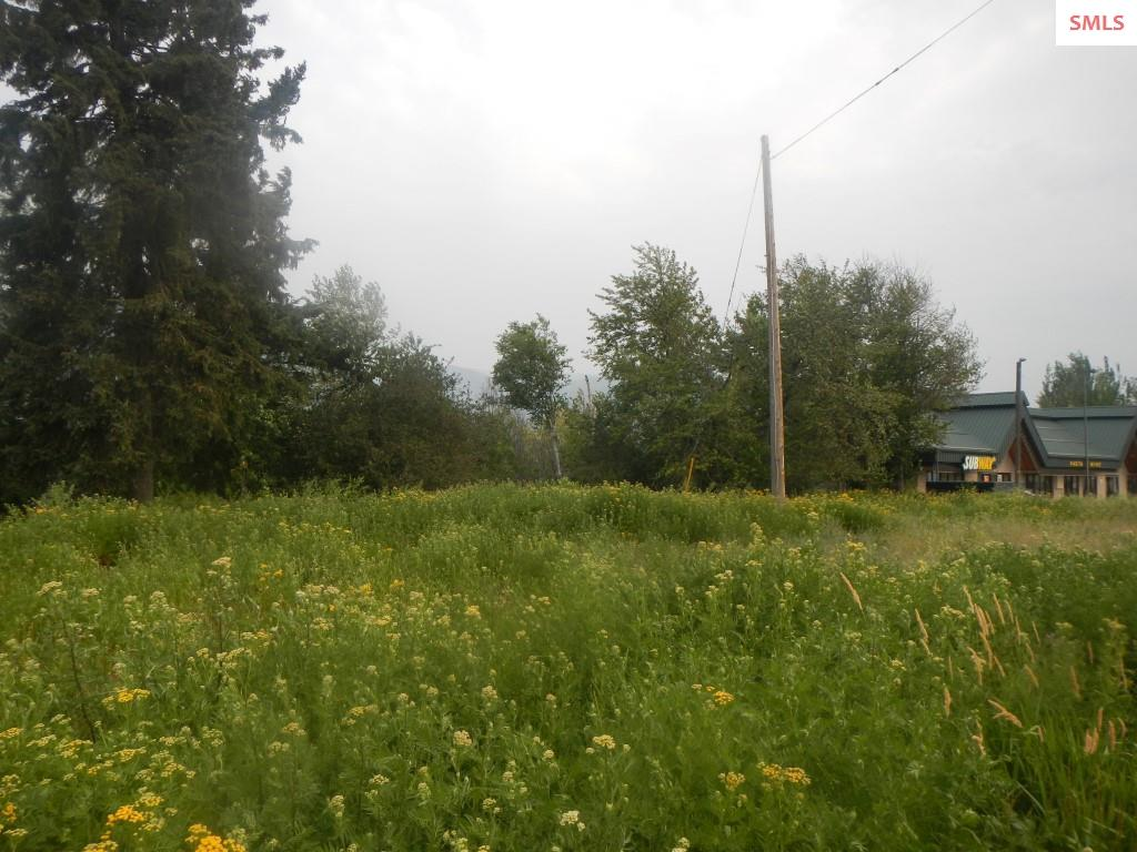 Commercial Land for Sale at nna Highway 95 nna Highway 95 Ponderay, Idaho 83852 United States
