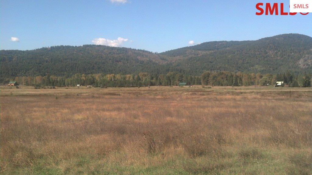 774 Old Kootenai Trail