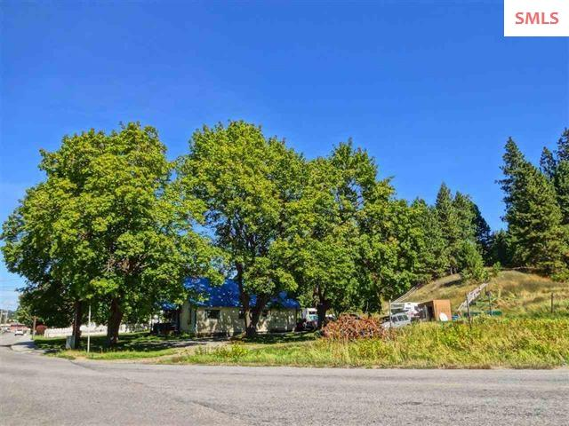 6613 Alderson Lane, Bonners Ferry, ID 83805
