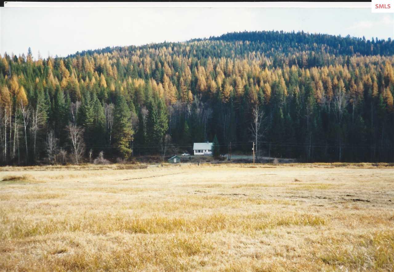 35063 Highway 57 Priest Lake, Priest River, ID 83856