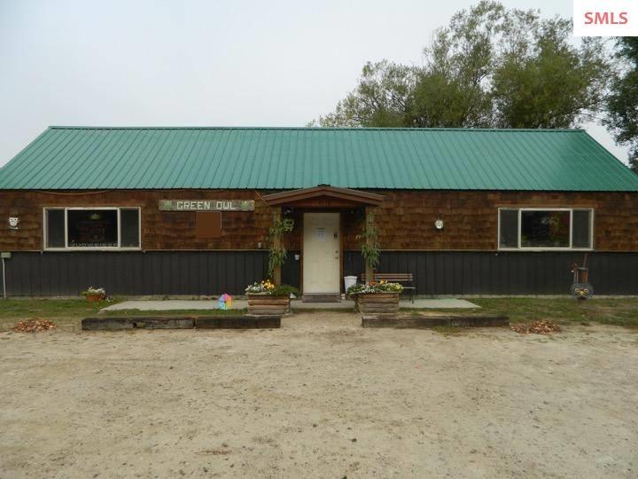 4556 Peninsula Rd