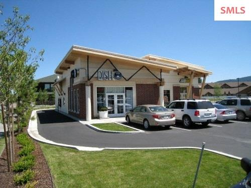1319 Hwy 2, Sandpoint, ID 83864