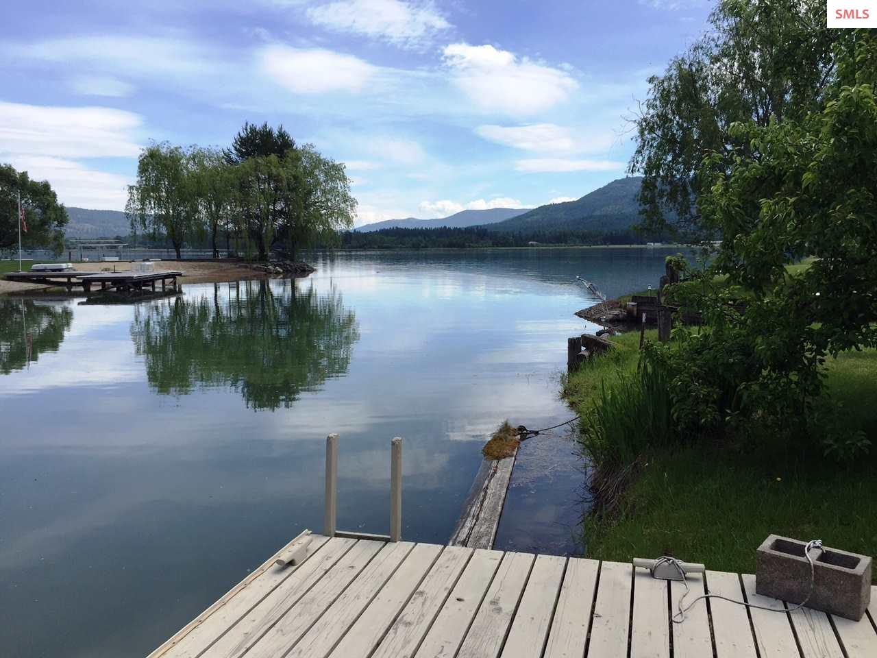 68 Laclede Shores, Laclede, ID 83841