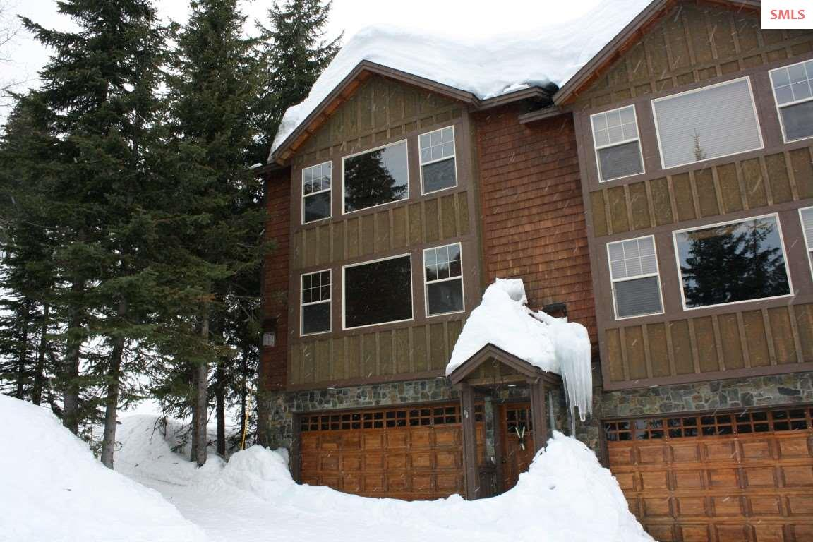 56 WHIPLASH CIRCLE #14, Sandpoint, ID 83864