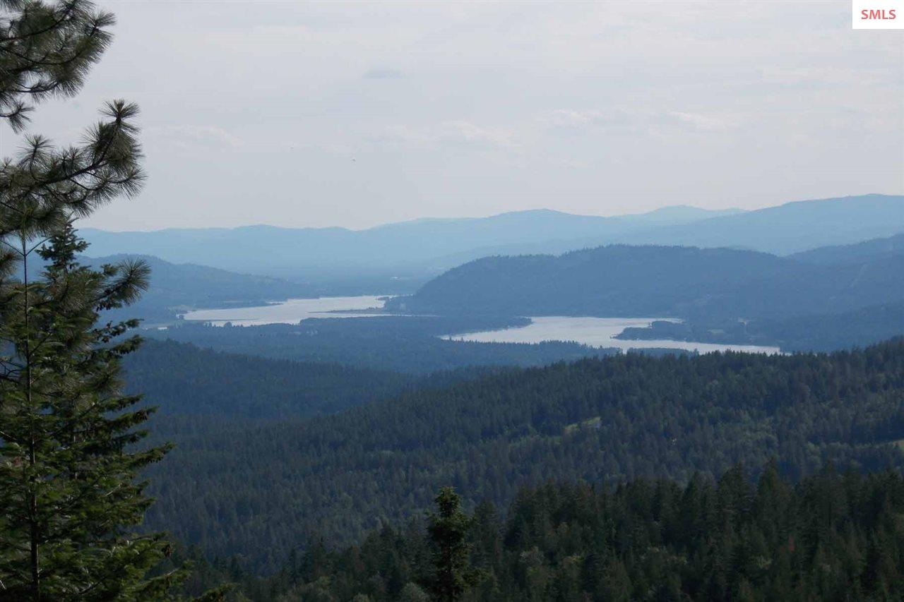 NNA 30 Ac. Off Inspiration Way, Sandpoint, ID 83864