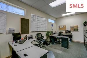 5077 Building Center Dr