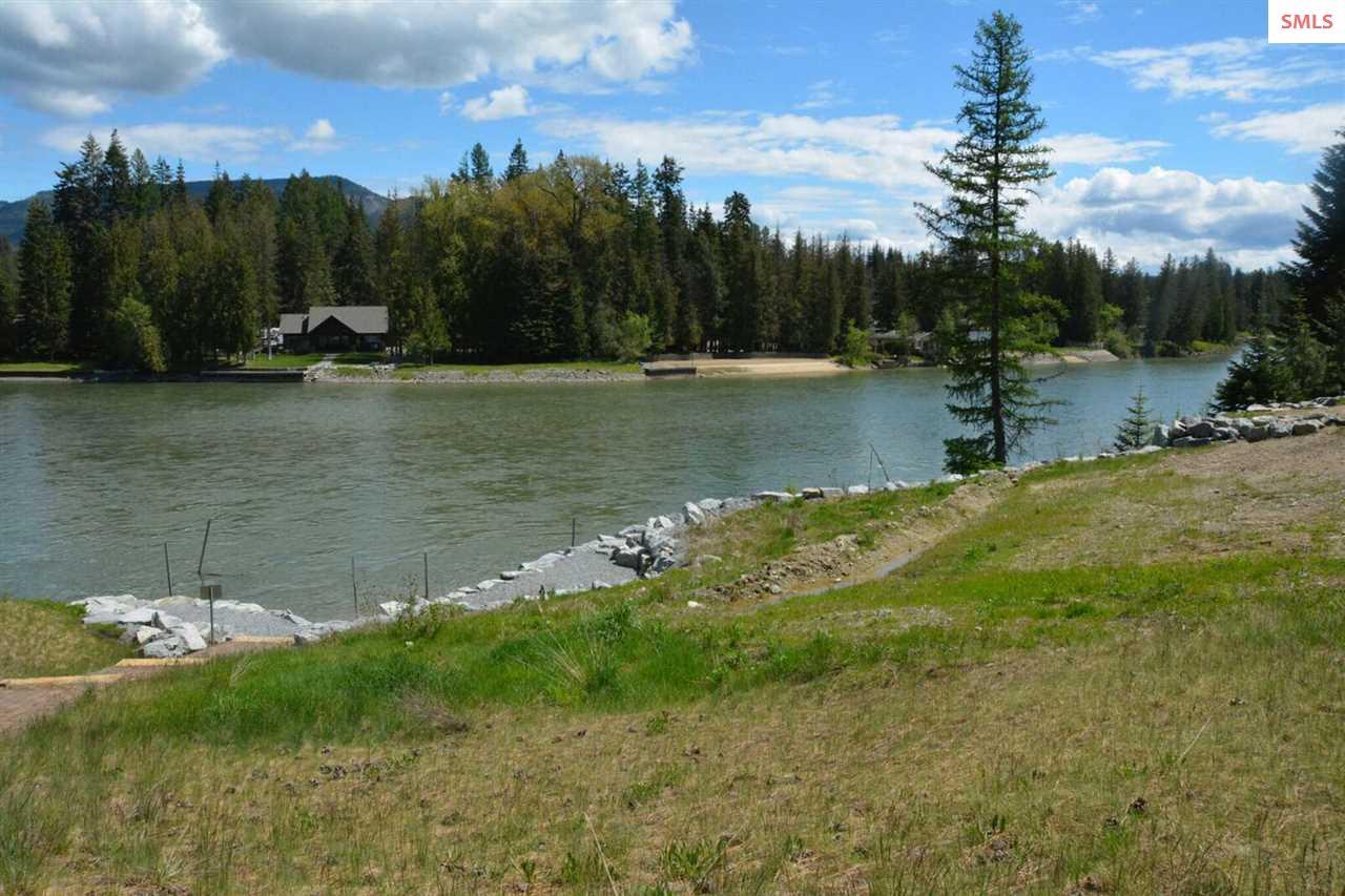 NNA Larch St, Priest River, ID 83856