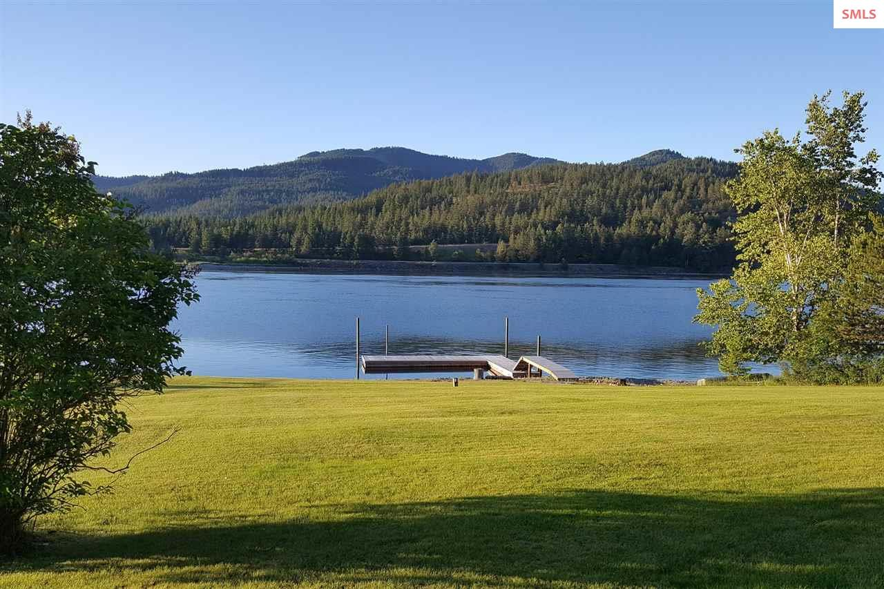 31 Erics Haven, Priest River, ID 83856
